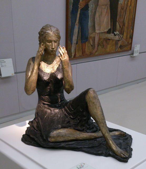 2014 03 28 milano museodel900 - Venere allo specchio velazquez ...